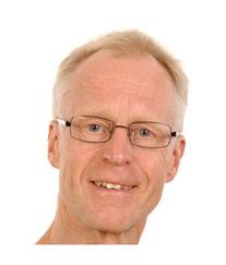 Sven-Gunnar Furmark Spännande Lärande